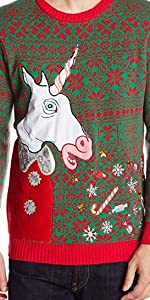 ugly christmas sweater, mens funny sweaters, ugly xmas sweaters, Ugly Xmas sweaters for men