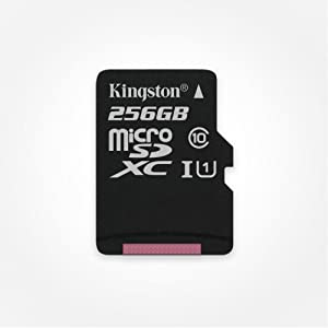 microSD, SD, Card, 16GB, 32GB, 64GB, 128GB, android, google, htc, pixel, camera, phone, cell, memory