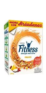 ... cereales fitness, cereales, cereales desayuno, cereales granola, cereales chocolate ...