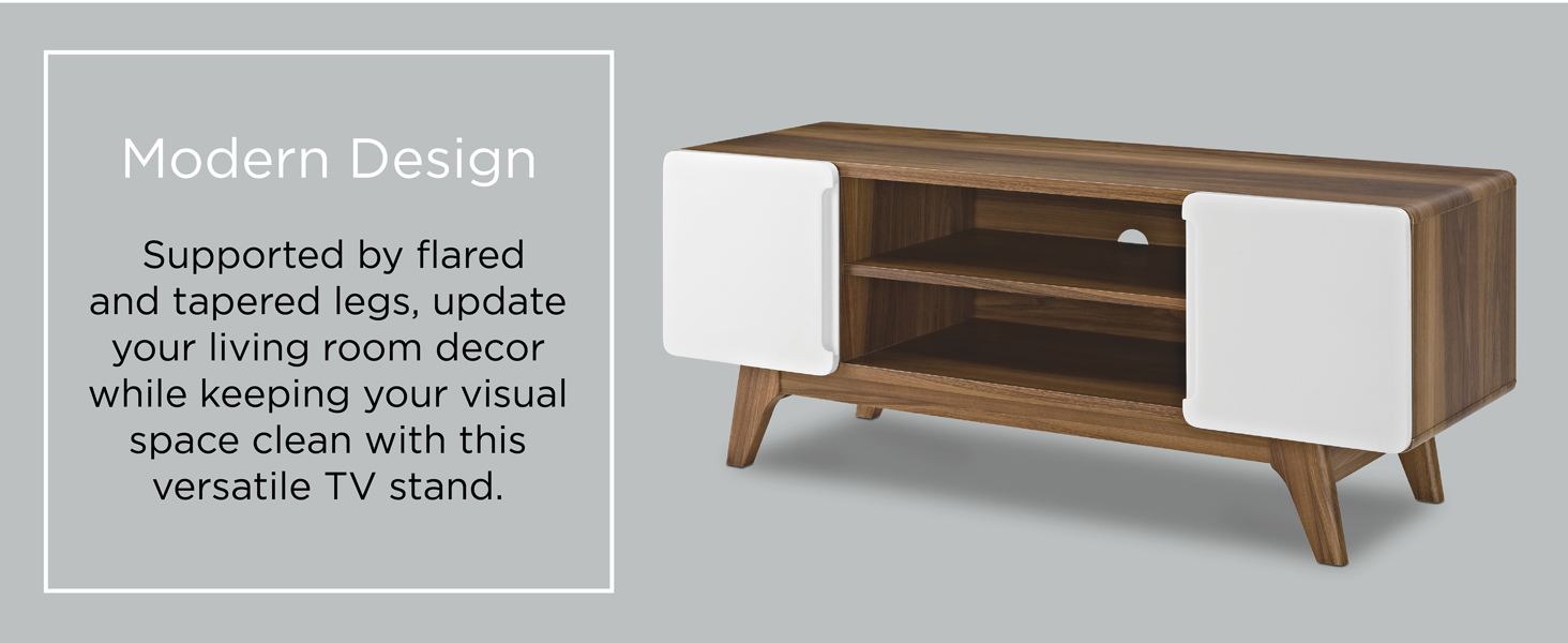 rounded corners,height adjustable,durable fiberboard construction