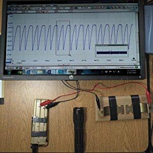 Sabre Stun Gun Wiring Diagram    Wiring Diagram