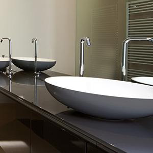 Smalto piastrelle bagno beautiful bella pitture per mattonelle bagno bagno idee in vernice per - Smalto per vasca da bagno ...