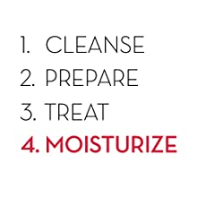 Olay, face cream, moisturiser, face moisturiser, facial cream, anti-aging, anti ageing, anti aging