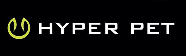 Hyper Pet Brand