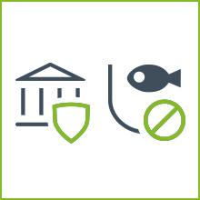 Online Banking Schutz