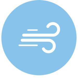 Normal Wind Mode,Midea Air Cooler,Portable cooler ,Portable Air Cooler ,Portable AC