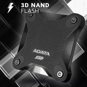 SD600Q SPN-FOR1