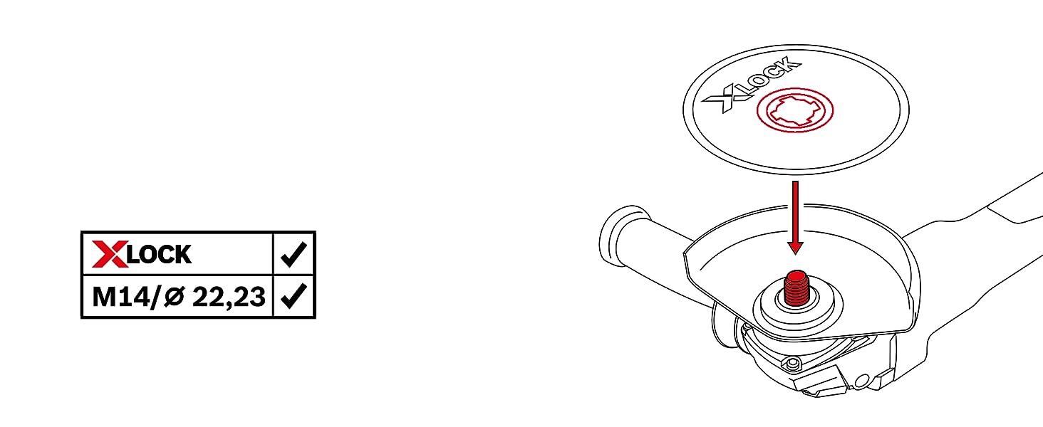 Almacenamiento Multifuncional de Pared para la Cocina del hogar y tama/ño de Oficina 17.7 x37.4 Pantalla para Colgar Oro Rosa Organizador de decoraci/ón de Pared Oucles Grid Photo Wall Set de 1