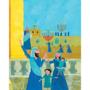 childrens hanukkah books;hanukkah books for kids;hanukkah;holiday books for children;judaism
