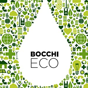 Bocchi Eco