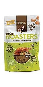 Amazon.com: Rachael Ray Nutrish Zero Grain Natural Dry Dog