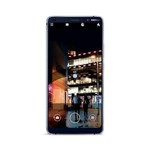 Nokia 9 Image Editing AI