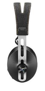 HD1 Around-Ear Wireless