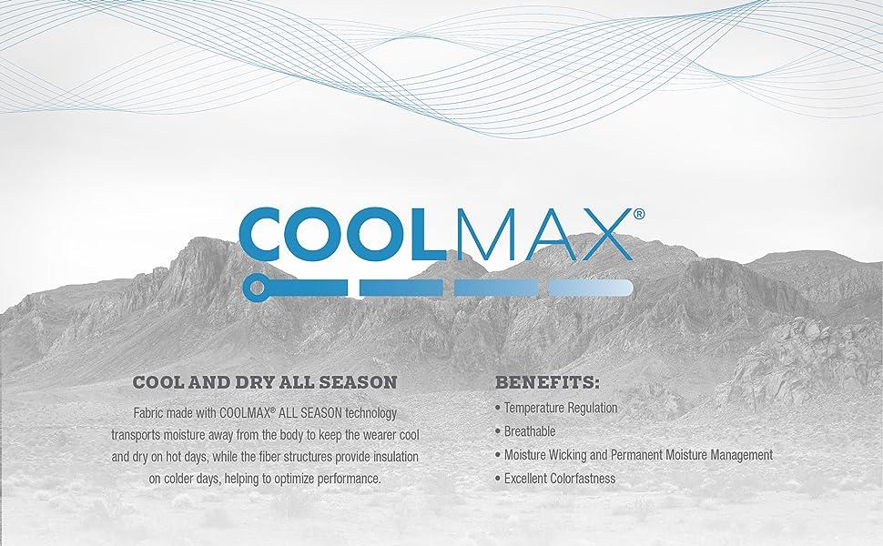 coolmax, vertx, jeans, defiance, tactical, ccw, denim, comfort, fashion, concealed carry