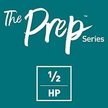 prep series