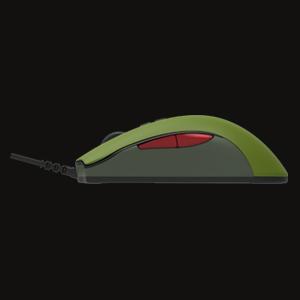 【SONYライセンス商品】タクティカルアサルトコマンダー MECHANICAL KYEPAD - TYPE M2 【DOOM Eternal】 for PlayStation 4