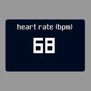 heart rate health