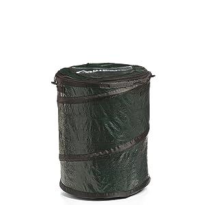coghlan 39 s pop up camp trash can sports outdoors. Black Bedroom Furniture Sets. Home Design Ideas
