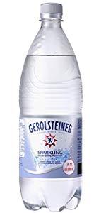 ゲロル1L