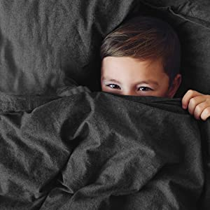 Tips For Managing Bedwetting