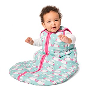 Amazon Com Baby Deedee Sleep Nest Sleeping Sack Warm