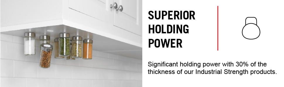Industrial Strength Fastener, Water resistant fastener, strong fastener, indoor fastener