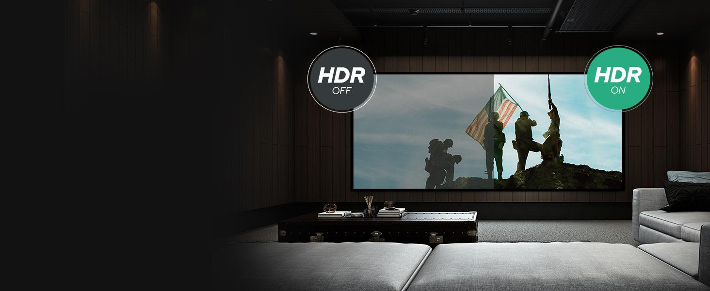 Home cinema 5050ub, home cinema 5050ube, home cinema, hc5050ub, hc5050ube, home entertainment