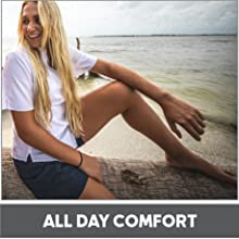 All Day Comfort