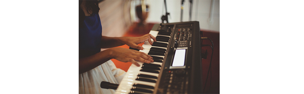 Amazon.com: Funda protectora para teclado de piano para 61 ...