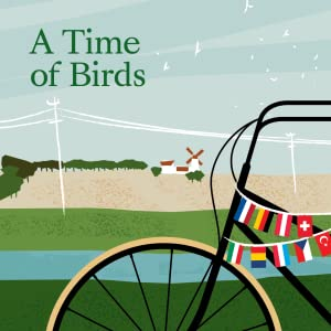 A Time of Birds