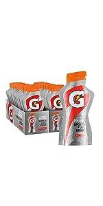 gatorade energy goo drink