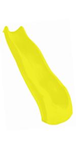 speedwave slide, wave slide, ne 3052, curved slide, slide for kids, toddler slide, plastic slide