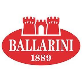 バッラリーニ バラリーニ Ballarini