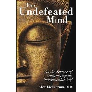 resilience, buddhism, nichiren budhedhism