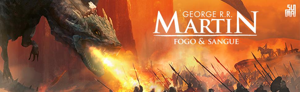 Targaryen; Guerra dos tronos; Game of thrones; Trono de Ferro; Westeros; dragões; reino; batalha