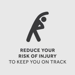 SKINS; Compression; Running; Reduce injury