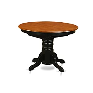 Customize Your Dining Table To Fit Your Needs