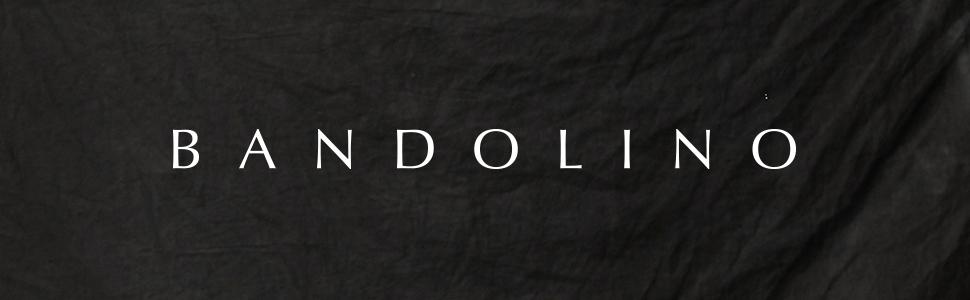Bandolino Bleu apparel the perfect fit stretch denim jeans