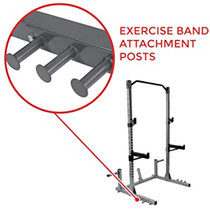 Best Resistance Band Workouts