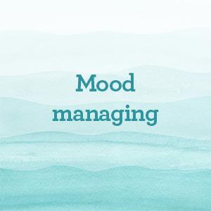 depression workbook, mindfulness journal, self compassion, self compassion workbook