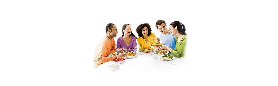 crêpier;moulinex;crêpe;accessimo;party;partage;convivialité;famille;amis;cuisson;rangement;pancake