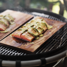 Grill, Sphere, Kettle, Charcoal, Air, Euro, BBQ, Charbroil, Weber, Broil, Smoker, Rosle, Rosele
