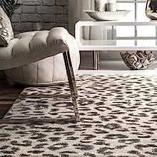 rugs, nuloom, area rug