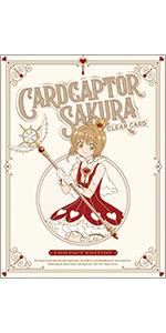 カードキャプターさくら クリアカード編 Compact Edition (2枚組)