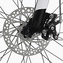 bici bicicleta montaña barata decathlon mountainbike mtb 26 275, 29 pulgadas moma bikes momabikes