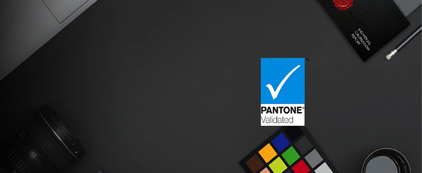 Benq_sw2700pt_photography_monitor_calibration_pantone_validated_palette_master_element_software