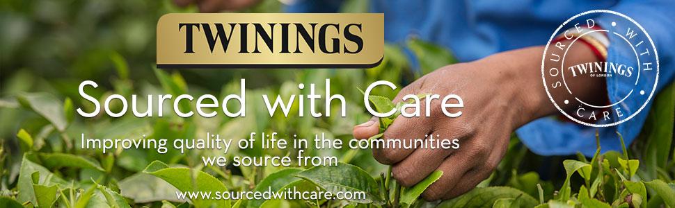 Tea, Loose, Leaf, Green, Earl Grey, Bagged, Infuser, Leaves, Breakfast, Steeper, Strainer, Black