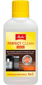 Perfect Clean Liquid