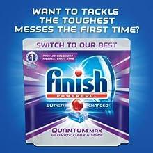 dishwasher pod, dishwashing detergent, dishwashing detergent pods, dishwashing pods, finish