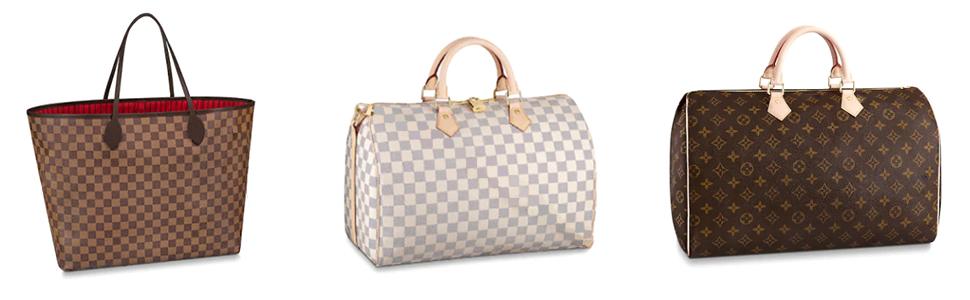 aimou purse organizer